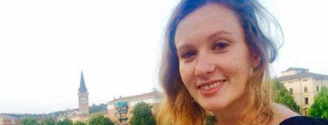 В Ливане нашли тело сотрудницы британского посольства: вероятное изнасилование и удушение