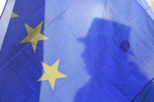 Евросоюз может ввести санкции против  Украины