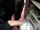 На Львівщині вчителі погоріли на збуті наркотиків