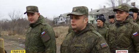 Україна витратила 4 мільйони гривень на російських спостерігачів у СЦКК