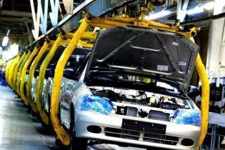 Мінекономрозвитку скасує низку обмежень для модернізації автовиробництва