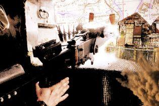 Бои на Светлодарской дуге. Чем этот участок фронта важен и почему там постоянные обстрелы