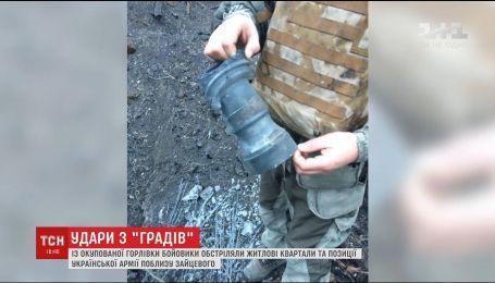 Двоє українських воїнів загинули на передовій, шестеро - дістали поранення