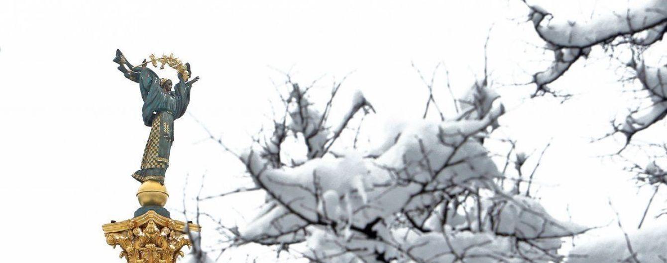 Подробиці вшанування Небесної сотні та заяви представників МЗС України. П'ять новин, які ви могли проспати