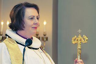 Епископу в Исландии существенно повысили зарплату и выплатили еще 3,3 миллиона задним числом