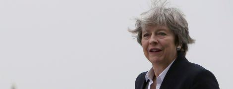 Прем'єр Британії зробила заяву з приводу повторного референдуму щодо Brexit