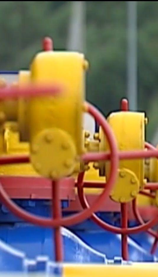 """Стокгольмский арбитраж отклонил претензии """"Газпрома"""" к """"Нафтогазу"""" на десятки миллиардов долларов"""