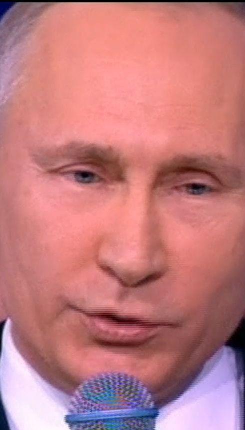 Выборы президента России перенесли на годовщину аннексии Крыма