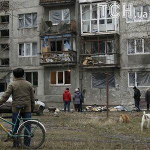 Война на Донбассе - оккупация. Что следует знать о начале реинтеграции Донбасса и оценках экспертов