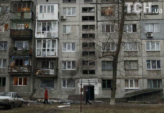 Бессмертный: Война на Донбассе - единственный в мире конфликт, в который не вмешивается ООН