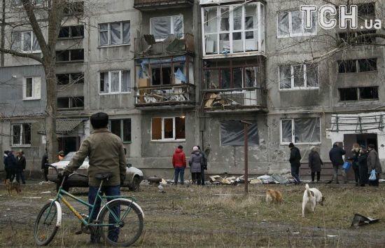 Війна на Донбасі - окупація. Що слід знати про початок реінтеграції Донбасу та оцінки екпертів