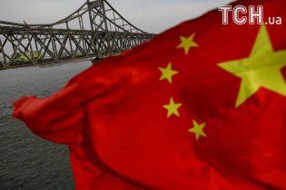 В Китае планируют отменить все ограничения на рождаемость