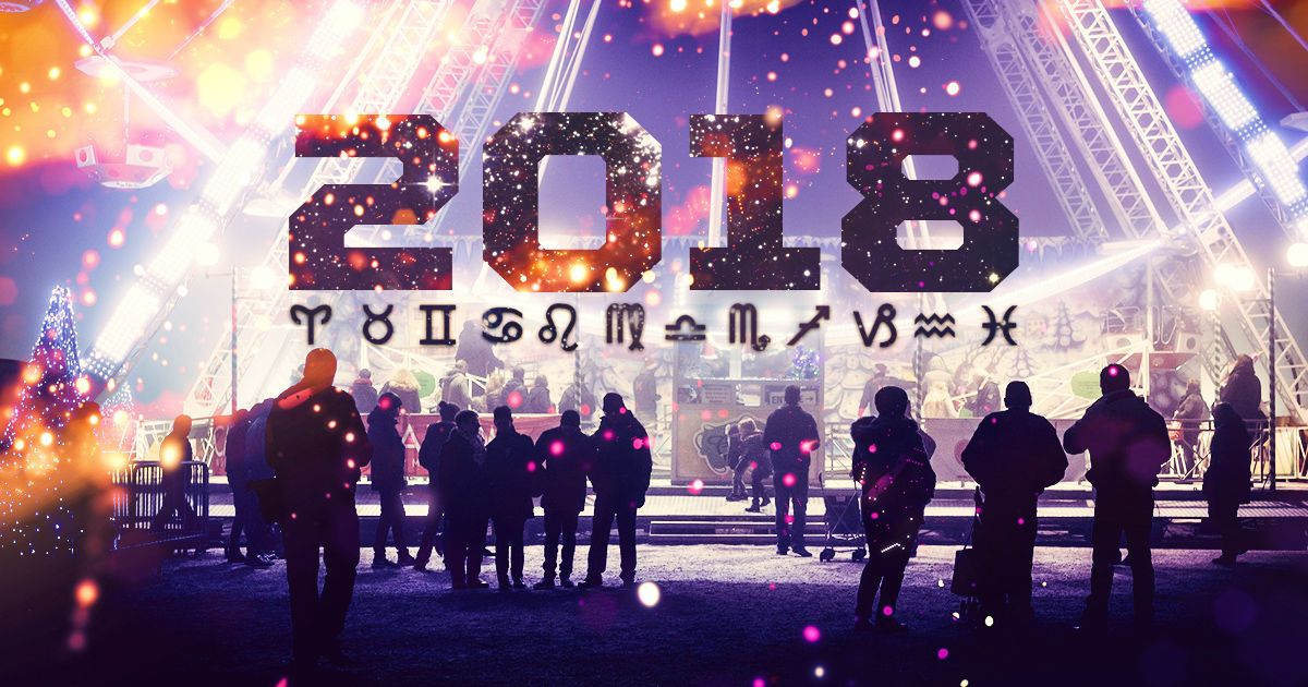 М+м Знакомство 2018 Год
