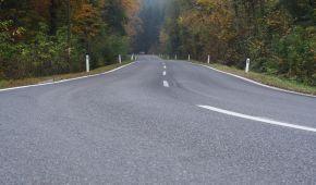 В Україні встановили нові норми щодо ширини смуг руху на дорогах: вони будуть вужчі