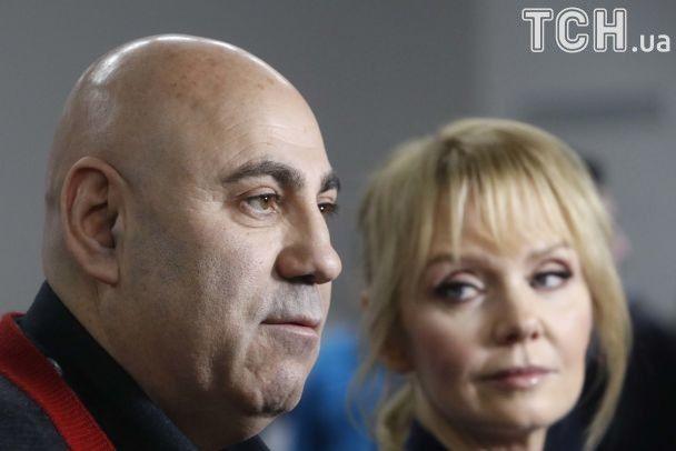 Путіна висунули кандидатом в президенти Росії