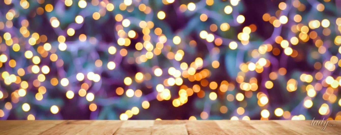 7 способов загадать новогоднее желание