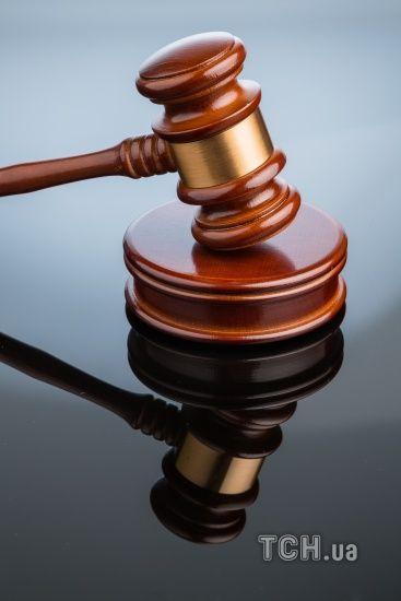 Пожежа у дитячому таборі: до суду передали обвинувальний акт щодо двох посадовців ДСНС