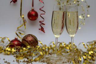 Заїдати і не перевищувати дозу: лікар розповів, як відсвяткувати Новий рік без шкоди для здоров'я