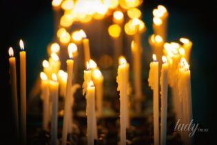 Рождество: ожидание чуда