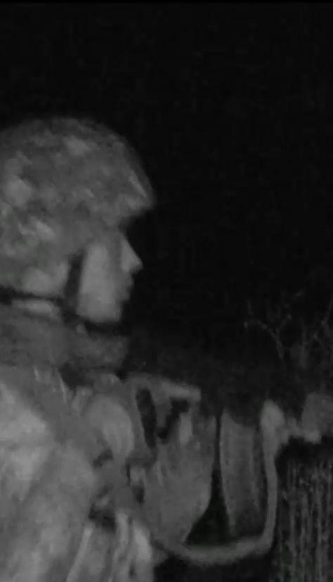 Криваве перемир'я: один український військовий загинув, троє зазнали поранень