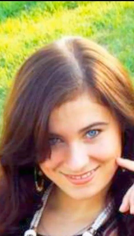 Дипломати намагаються повернути на Батьківщину тіло загиблої в Індії українки
