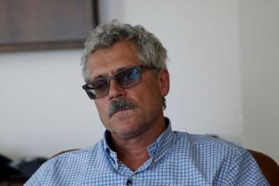 Адвокат Родченкова: возвращение в Россию грозит ему пытками и смертью