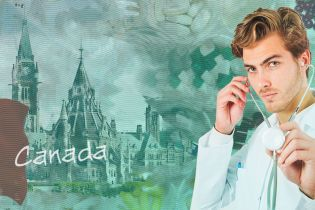 Як лікують у Канаді: повільно, але ефективно