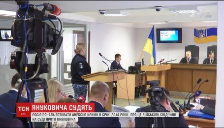 Підкуп та тортури: українські військові розповіли, як загарбники окуповували Крим