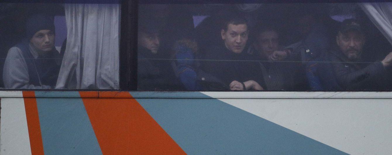 Освобождение заложников будет приоритетной темой Нормандской встречи - Порошенко