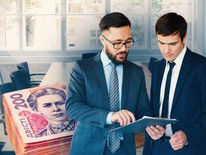Зарплатні підсумки та прогнози — з чим зустрічаємо 2018 рік?