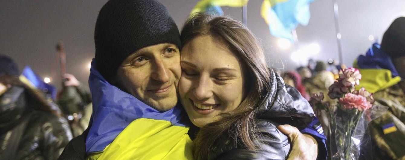 Подробиці обміну заручників та боротьба із тероризмом в Україні. П'ять новин, які ви могли проспати