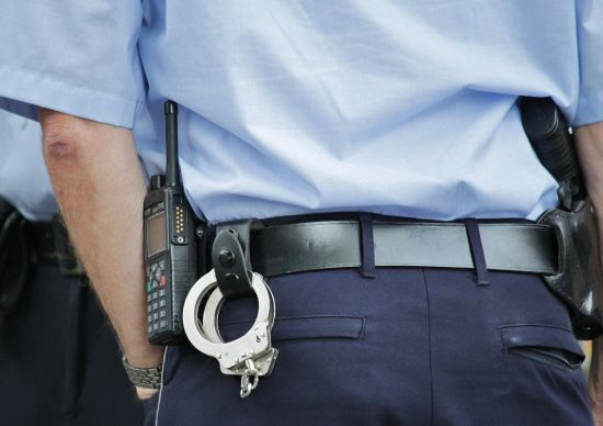 У Словаччині поліція затримала підозрюваного у вбивстві журналіста-розслідувача
