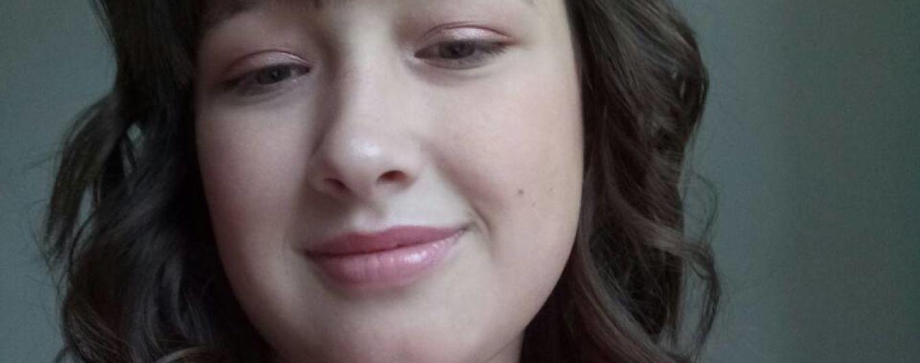 Родина Ганни збирає кошти на пересадку нирки для доньки