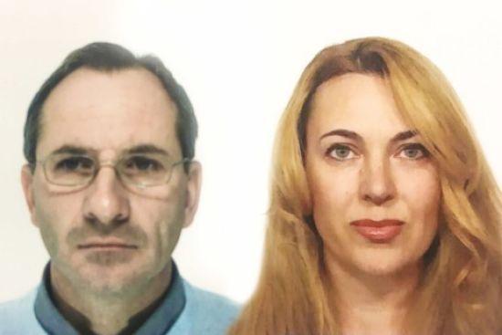 Матір українки не вірить у її загибель в Італії та чекає на результати ДНК