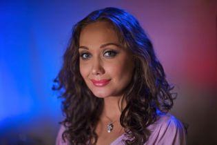 Евгения Власова впервые рассказала, как попала в реанимацию: В этот вечер я занималась спортом
