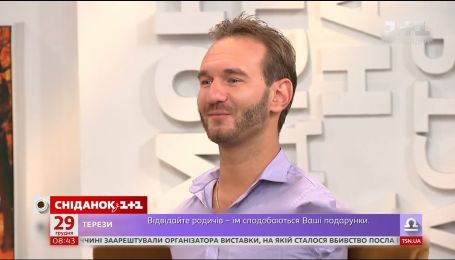 """Достижения """"Сніданка"""": самые яркие гости и рекорды команды"""