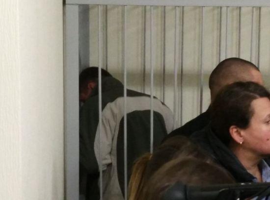 """Суд взяв під варту громадянина України, який воював на боці """"ЛНР"""" та катував військових"""