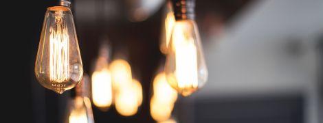 Мир отмечает Час Земли: по всей планете на 60 минут выключится свет