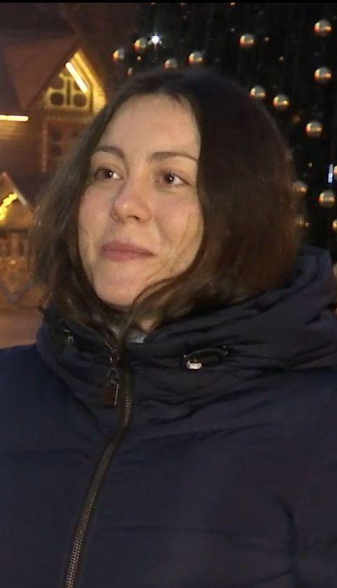 Под Новый год ТСН встретилась с людьми из разных уголков Украины, чьи поступки назвали героическими
