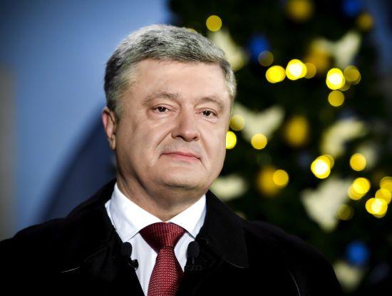 В Україні за державні кошти будуть знімати понад 120 фільмів на рік – Порошенко
