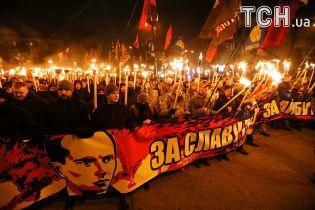 Патріотизм чи банальний рекет: в Україні активізувалися радикальні угруповання