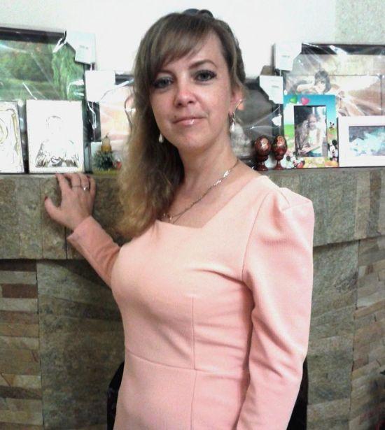 В деле Ноздровской могут появиться новые подозреваемые – Шкиряк