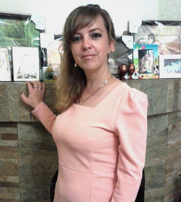 Журналіст повідомив про зникнення сестри загиблої у резонансній ДТП на Київщині
