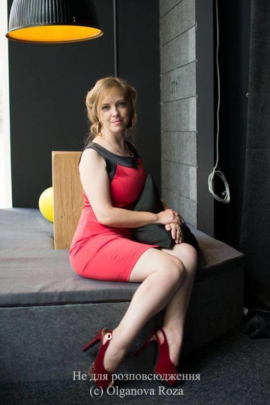 В поліції повідомили, що встановили останні години життя Ірини Ноздровської