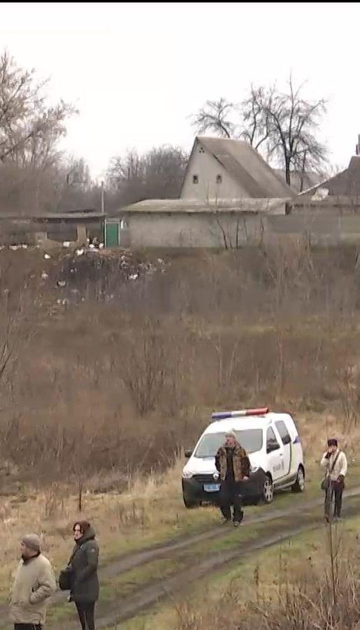 Слідство вважає, що правозахисницю Ноздровську вбили через професійну діяльність