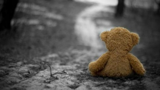 Врачей на Харьковщине роженицы обвиняют в нескольких смертях младенцев