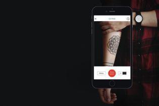Створений українкою мобільний додаток компанія Apple визнала одним із найкращих за минулий рік