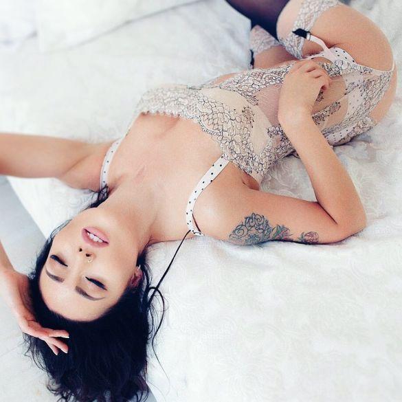 Анна Добрыднева_3
