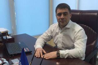 Депутат в Черновцах купил 63 квартиры за год