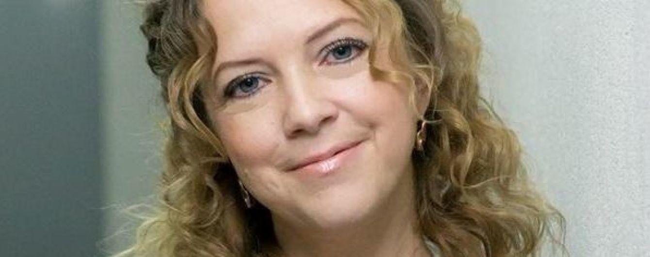 Тело Ирины Ноздровской направили на комплексную экспертизу по просьбе родственников